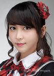 JKT48 Jessica Veranda Tanumihardja 2014