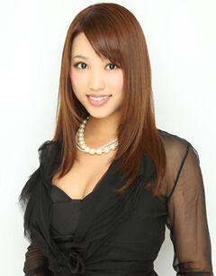 SDN48 AkitaKazue 2012