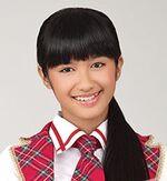 JKT48 NenengRosediana 2011