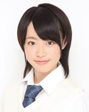 5thElection YanoAzuki 2013