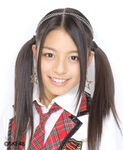 Yamada Reika 2010