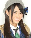 AKB48SatsujinJiken MaedaAmi 2012