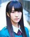 Silent Majority Habu Mizuho 2016