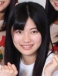 Team 8 Yamamoto Ai