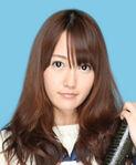 AKB48 Sato Amina 2010