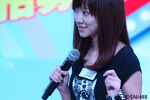 SNH48 FengXinDuo Auditions