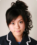 AKB48 Watanabe Shiho 2005