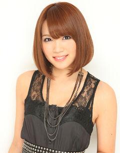Kouchi masami2
