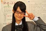 GalBasara OgisoShiori 2011