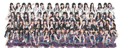 SNH482015