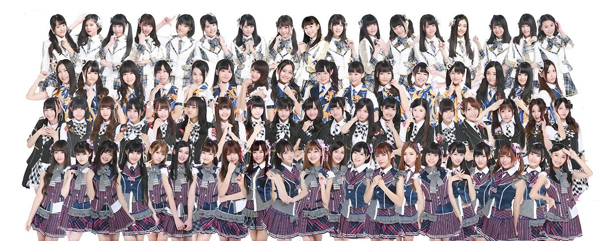 SNH48_SNH48 | AKB48 Wiki | Fandom powered by Wikia