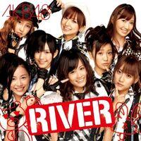 600px-News large AKB48 river gekijo