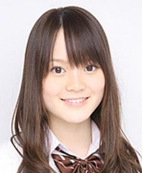 AKB48 TomitaMayu 2009