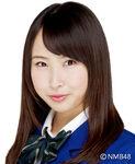 Shimada Rena 2012 2