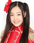 4thElection IshidaAnna 2012