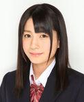 3rdElection SasakiYukari 2011