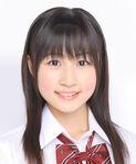 AKB48 Komori Mika 2009
