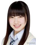 Azuma Yuki 2012