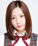 N46 NoujouAmi KizuitaraKataomoi