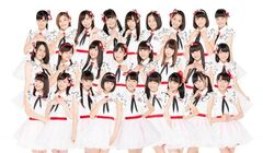 NGT48Official