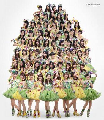 JKT482015