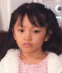 Unfair MukaichiMion 2006