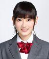 K46 Moriya Akane Mag