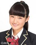 SKE48 TakatsukaNatsuki Draft