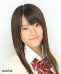 Kimoto Kanon 2011
