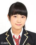 AKB48 YokoshimaAeri Draft