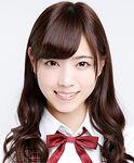 N46 NishinoNanase KizuitaraKataomoi