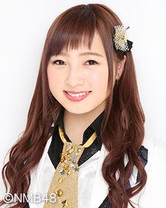 2016AzumaYuki