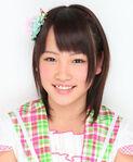 KawaeiRina2011