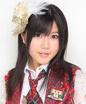 2ndElection MiyazakiMiho 2010