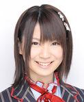 AKB48 Kikuchi Ayaka 2008