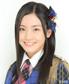HasegawaHaruna 2012