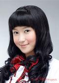 JKT48 OctiSevpin 2013
