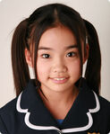 AKB48 Masuyama Kayano 2005