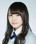 K46 Watanabe Rika 2016