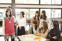 AKB48 SoLong TeamK