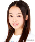 Umehara Mako 2012