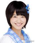 Ueda Mirei 2012 2