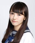 K46 Watanabe Rika Mag
