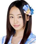 Umehara Mako 2012 2