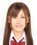 173px-OldIshiguro