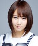 N46 NagashimaSeira GirlsRule
