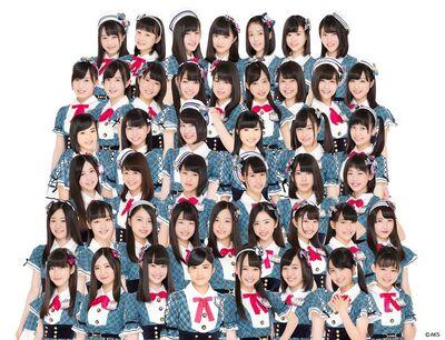 Team8 16