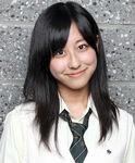 N46 SaitouChiharu June2011
