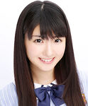 N46 Inoue Sayuri Natsu no Free and Easy