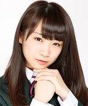 N46 AkimotoManatsu February2013